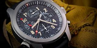 top 10 wrist watches for men 2017 latest fashion trends men top 10 wrist watches for men 2017 latest fashion trends men women fashion men dresses women dresses