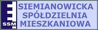 Siemianowicka Spółdzielnia Mieszkaniowa Redakcja Moja Spółdzielnia
