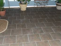 ceramic tile home depot ceramic tile vs porcelain tile brown modern mosaic kitchen room