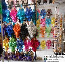 Who Sells Dream Catchers Enchanting Dreamcatchers Factory In Bali Indonesia