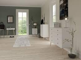 Retro Bedroom Furniture Uk Softline Retro Bedroom Furniture
