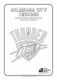 Oklahoma City Thunder Nba Basketball Teams