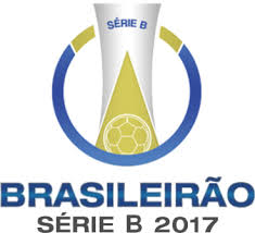 Detailed info include goals scored, top scorers, over 2.5, fts, btts, corners, clean sheets. Brasileirao Serie B Png 1 Png Image 2062726 Png Images Pngio
