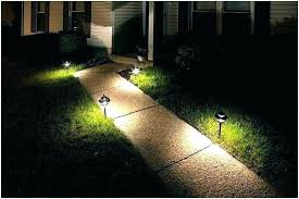 landscape path lighting wy wesome replcement prts low voltage led outdoor spacing sets