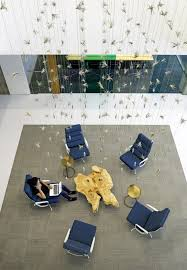 cool office space designs. 454 best cool office spaces images on pinterest architecture designs and space