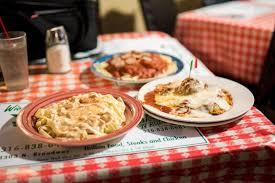 50 Best Italian Restaurants Across America | Cheapism.com