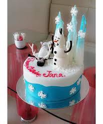 Haute Cupcakes Bahrain Birthday Cakes Custom Cakes Graduation