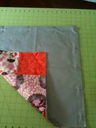 Portable Cutting Mat and Ironing Board Case - Free DIY | Ironing ... & Portable Cutting Mat and Ironing Board Case - Free DIY | Ironing boards,  Cuttings and Sewing rooms Adamdwight.com