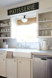 Best 25+ Kitchen soffit ideas on Pinterest | Soffit ideas, Kitchen ...