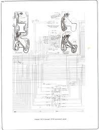 73 caprice wiring diagram,wiring download free printable wiring 1987 Chevy Truck Wiring Diagram 1987 chevy wiring diagram 1967 chevy truck wiring diagram