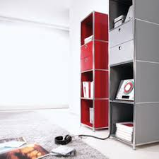 office shelving systems. System 4 | Office Shelving Systems Viasit