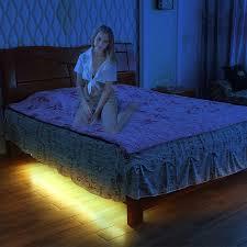 under bed led lighting. Plain Bed Led Bed Lightjpg 6jpg With Under Bed Led Lighting