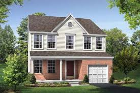 New Home Design Ideas Modern Home Designs Exterior New Home Designs Latest