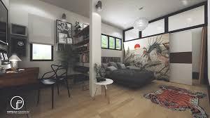 luxury bedroom for teenage boys. Teen Boy Bedroom. Bedroom Designs: Luxurious Design - Interior Luxury For Teenage Boys