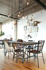 height of chandelier over dining table hanging chandelier over dining table best bulbore bulbs height of chandelier over dining table