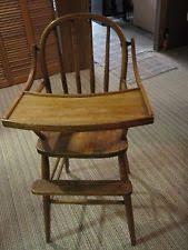 Wooden Chairs eBay