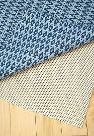 thick rug pad best rug pad felt rug pad 5 x 8 carpet pad thick rug