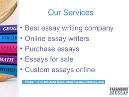 com essaywriters com
