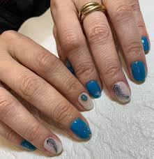 Turquoisebluenail Hash Tags Deskgram
