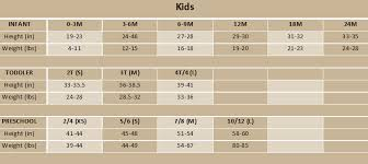 Size Chart For Under Armour Youth Cheap Under Armour Youth Underwear Buy Online Off63 Discounted