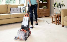 carpet cleaning vacuum cleaner the best carpet cleaners person cleaning carpet carpet cleaning vacuum cleaners carpet cleaning vacuum cleaner best