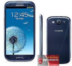 samsung galaxy s3 blue. samsung galaxy s3 blue s