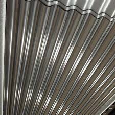 galvanized iron roofing sheet gl roofing sheet galvalume corrugated roofing sheet