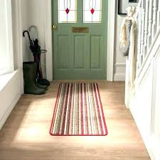 thin floor mat ultra thin door mat thin door mat thin door mats area rugs monogram