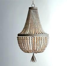 wood bead light wood bead chandeliers wood empire chandelier wood bead chandelier wooden bead ceiling light wood bead