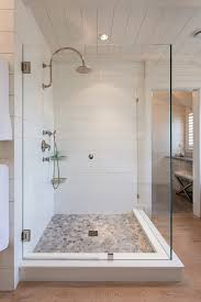 Country bathroom shower ideas Tile Shower Country Bathroom Shower Ideas Bathroom Beach Style With Contempory Interior Nantuck Home Remodeling Ideas Czmcamorg Country Bathroom Shower Ideas Bathroom Beach Style With Shiplap