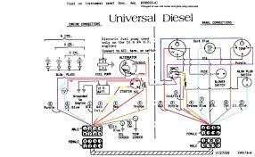 ford relay wiring diagram wiring diagram for you • 2000 f250 7 3 glow plug relay wiring diagram electrical wiring rh 21 phd medical faculty hamburg de ford fuel pump relay wiring diagram ford glow plug relay