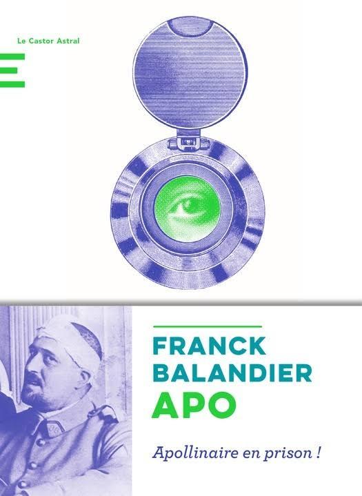"""Résultat de recherche d'images pour """"franck balandier apo"""""""""""