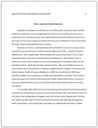 1 Page Essay Format Chapter 12 Peer Review And Final Revisions Writing For