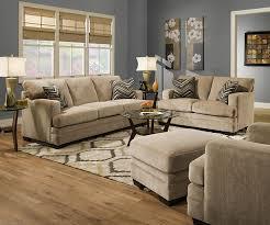 simmons living room furniture. Simmons Living Room Furniture V