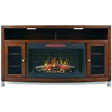 costco electric fireplace fire logs replacement ember hearth reviews media mantle with for up to mantel