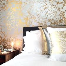 Bedroom Designs Wallpaper Custom Inspiration