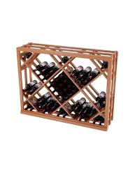 Wine rack plans diamond Diy Designer Series Open Diamond Bin Below Arch Wine Rack Plans Realmarkbaxtercom Wine Rack Plans Individual Diamond Bin Diy Learqme