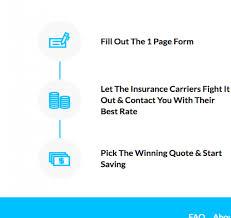 home insurance quotes ameriprise auto quote
