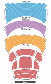 Buy Dwight Yoakam Tickets Seating Charts For Events