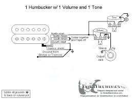 full size of pickup wiring diagrams 1 volume tone diagram one 3 wire guitar pickup wiring diagram in one humbucker gibson diagrams