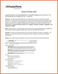General Resume Objectives New Best Resume Objective Examples