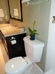 decorative bath towels purple. Decorative Hand Towels Purple Hotel Collection Towel Sizes Jumbo Bath Sheets