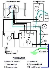 ac wiring diagram as well as air conditioning air conditioner Dual Run Capacitor Wiring Diagram ac wiring diagram as well as air conditioning air conditioner compressor capacitor wiring diagram