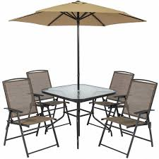 outdoor furniture dining sets new chair wood and metal dining chairs inspirational lush poly patio of