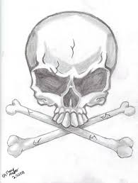 Tattoos and body art girly tattoos and simple on pinterest. Images Of Cowboy Tattoo Designs Hat Tattoos Skull And Wallpaper Long Skulls Drawing Skull Tattoo Design Tattoo Design Drawings