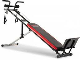 Multi Station Home Gym Exercise Chart Multi Station Gyms Weider Pro Home Gym