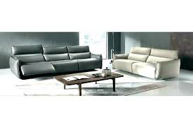 natuzzi leather sectional leather nal images editions reviews reclining sofa sets leather nal sofa natuzzi editions