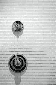 replace shower surround step 1 remove the fiberglass shower surround install shower wall panels over tile