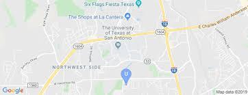 University Of Texas Basketball Seating Chart Texas San Antonio Roadrunners Tickets University Of Texas