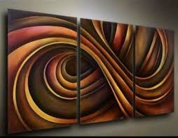 handmade oil painting on canvas modern 100 best art abstract oil painting 3d family decoration